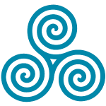 celtic-icon-blue